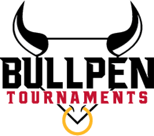 Bullpen-Tournaments-Logo