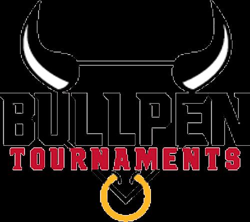 Bullpen-Tournaments-Logo