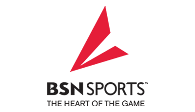 BSN-Sports-Logo